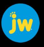 JW-Pets Logo