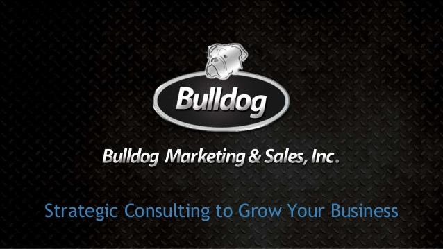 bulldog-strategic-consulting-2017-fnl-1-638