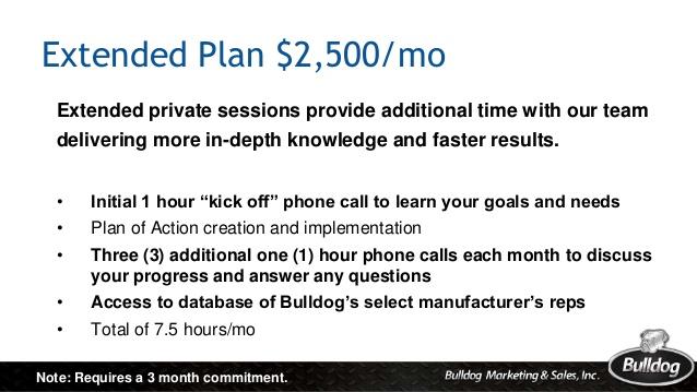 bulldog-strategic-consulting-2017-fnl-10-638
