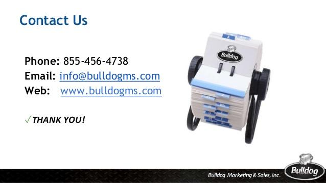 bulldog-strategic-consulting-2017-fnl-15-638