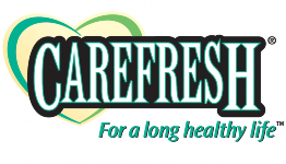 Carefresh Logo
